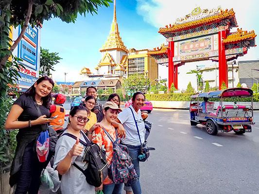 Bangkok-Walking-Hopping-Yaowarat-01